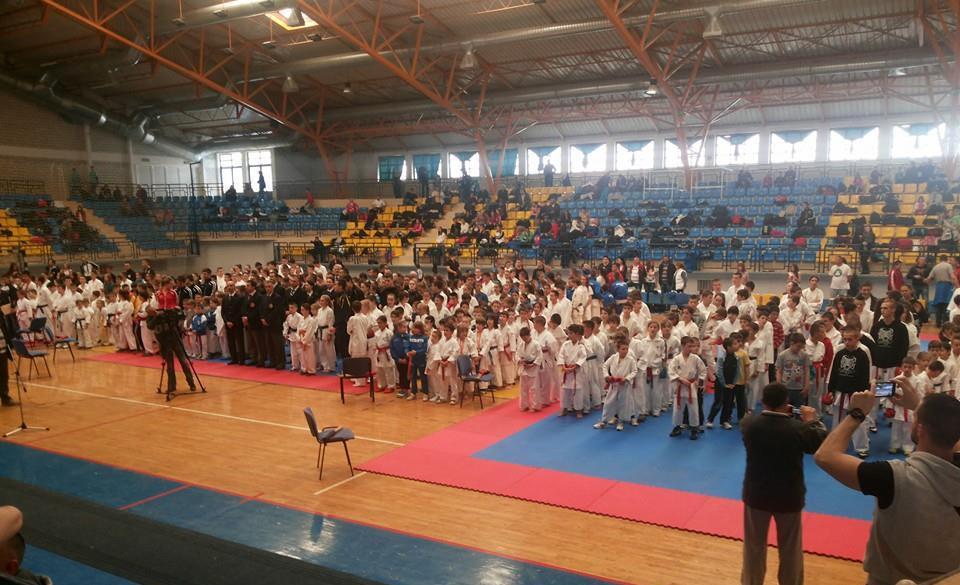 Pljevlja Open 2014 (16)