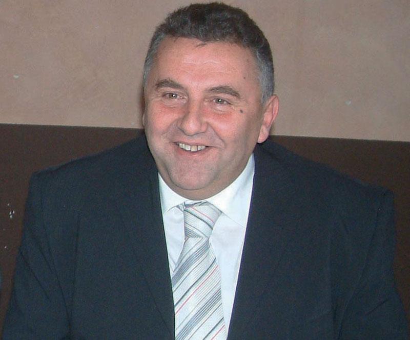 reg-Filip-VUKOVIC