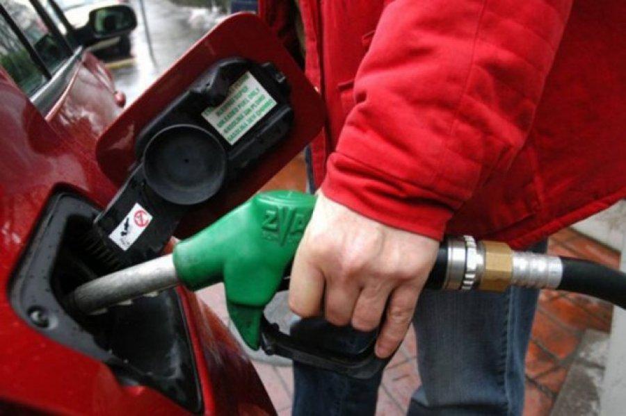 benzinska-pumpa-1332771734-139284