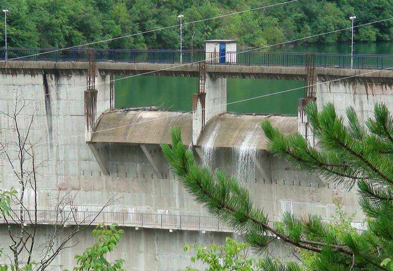 brana 1
