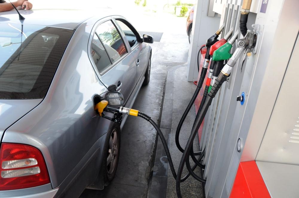 gorivo