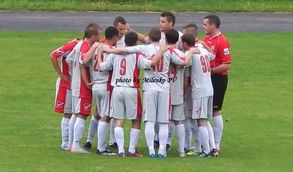 FK Pljevlja