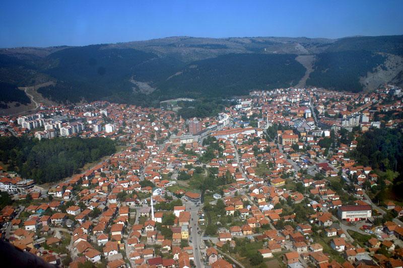 avio-panorama-grada