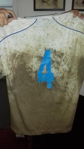 dres-nakon-utakmice-2