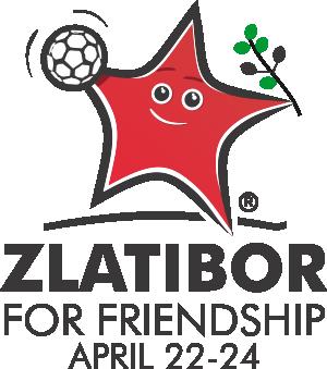 Zlatibor-FF-2016.