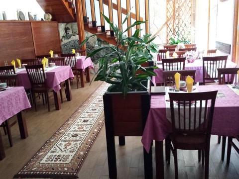 Restoran Kanjon (5)