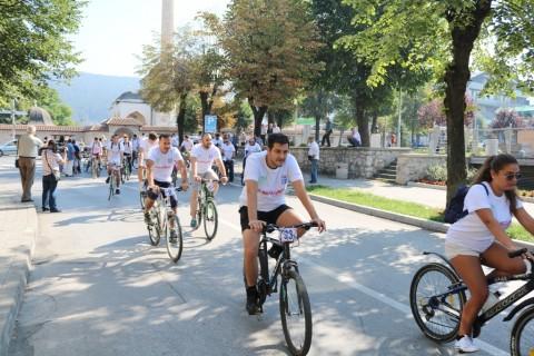 Bicikijada 03