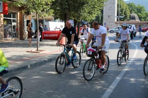 Bicikijada 05