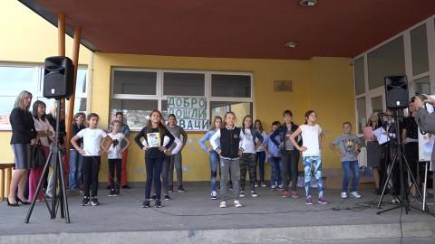 Vanja Bosko Buha Prvaci 04.09.2017.Still004