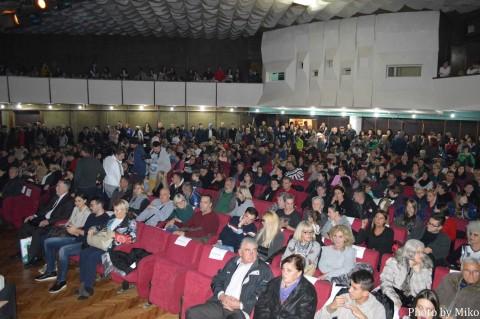 Volodja godisnji koncert 2017 (4)