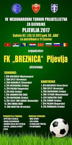 fk_breznica