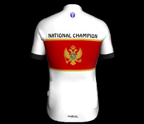 DRES PLJEVLJA XC NATIONAL CHAMPION ZADNJA