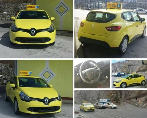 Auto skola Marjanovic Pljevlja (1)