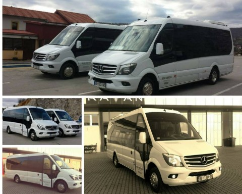 Markoturs Pljevlja VIP vozola (1)
