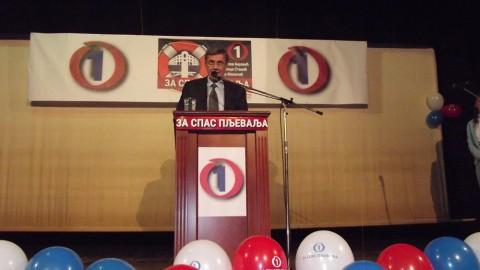 Novica Stanić