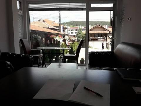 Trebovina poslovni prostor (3)