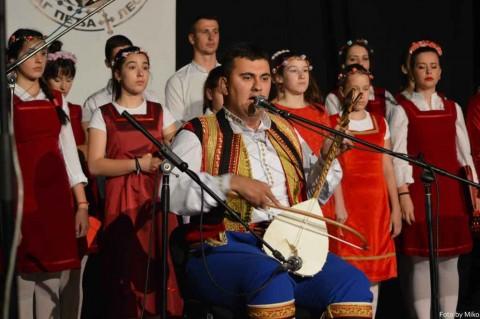 Vaso Đondović