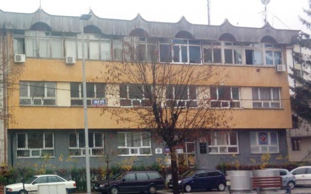 640_65735601_Pljevlja-Sediste-R-TV-Pljev_620x0