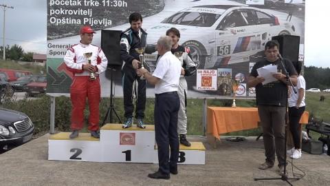 Brdska auto trka Dajevica Han Rudnica.Still003