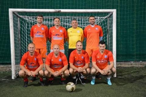 veterani FK Breznica