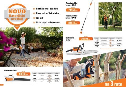 Jesenja akcija brošura CG-10