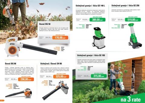 Jesenja akcija brošura CG-8
