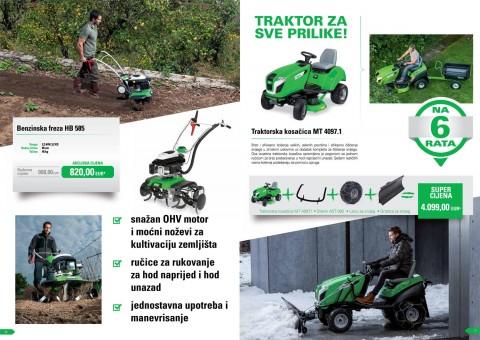 Jesenja akcija brošura CG-9