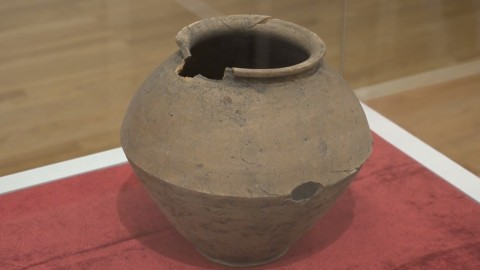 izložba Zavičajnog muzeja u Domu kulture 3