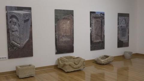 izložba Zavičajnog muzeja u Domu kulture 552