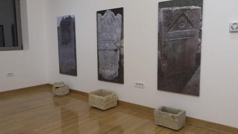 izložba Zavičajnog muzeja u Domu kulture 662