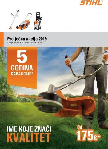 PA 2019 brošura CG-1